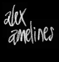 Alex Amelines